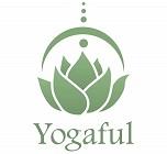 ヨガ&ワークアウトスタジオ【Yogaful】